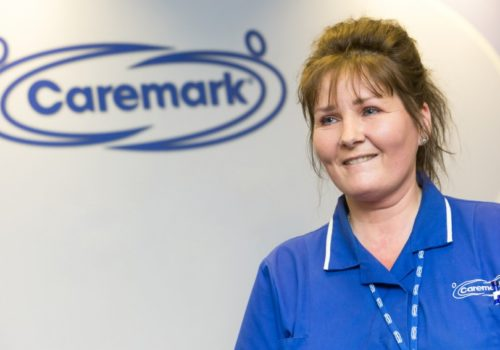 Caremark (Weymouth & West Dorset)