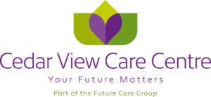 Cedar View Care Centre