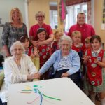 Amberley Hall Care Home