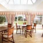 Chippendayle Lodge Care Home
