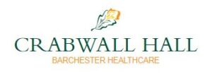 Crabwall Hall (Barchester)