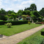 Lynde House Care Home (Barchester)