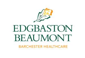 Edgbaston Beaumont (Barchester)