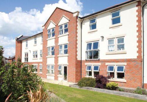 grimsby grange & manor