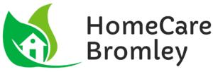 HomeCare Bromley