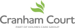 Cranham Court Nursing Home