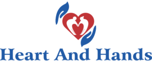Heart and Hands Homecare