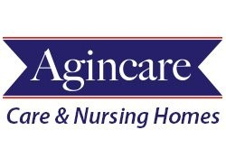 Agincare Care & Nursing Homes