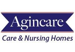 Agincare Care & Nursing Homes