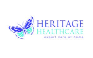 Swifthand Care Services Limited T/A Heritage Healthcare – Barnet