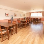 Hillbeck Care Home