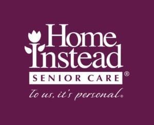 Home Instead Senior Care (Sutton Coldfield)