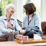 Home Instead Senior Care Romford, Hornchurch and Rainham