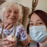 Home Instead Senior Care (Ipswich, Woodbridge & Felixstowe)