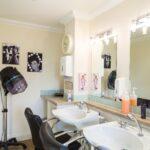 Marnel Lodge Care Home (Barchester)
