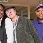 Care 1st Live-in & Home Care Gloucestershire