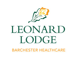 Leonard Lodge (Barchester)