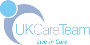 UK Care Team Ltd