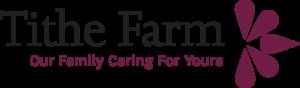Tithe Farm Nursing Home