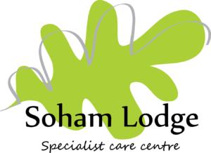 Soham Lodge Specialist Care Centre