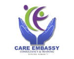Care embassy domiciliary care
