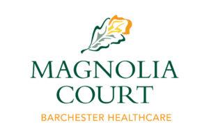 Magnolia Court (Barchester)