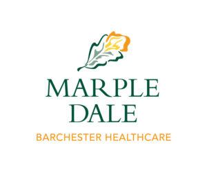 Marple Dale (Barchester)