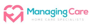 Managing Care Limited