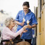 Bluebird Care Lewisham & Southwark
