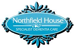 Northfield House