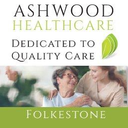 ashwood banner