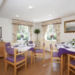 Priory Court Care Home