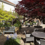 Pirory Court care Home