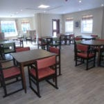 Park View Care Home