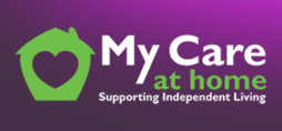 My Care at Home Limited