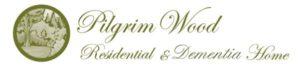 Pilgrim Wood Residential Home