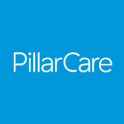 PillarCare Agency