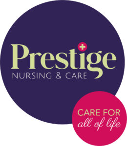 Prestige Nursing & Care Dartford