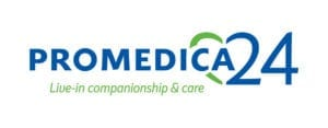 Promedica24 Gloucestershire – 24/7 Live-in Care Specialist