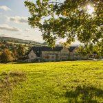 Richmond Village Painswick