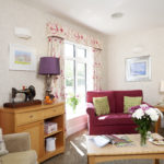 Stowford House Care Home
