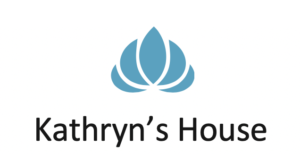 Kathryn's House