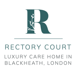 Rectory Court