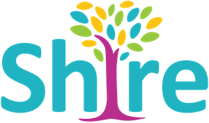 Shire Homecare Services