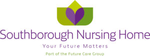 Southborough Nursing Home