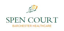 Spen Court (Barchester)