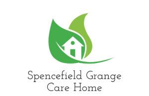 Spencefield Grange