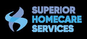 Superior Homecare Services