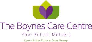 The Boynes Care Centre