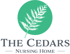 The Cedars Nursing Home